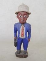 Thomas-Ona-Odulate, Yoruba,