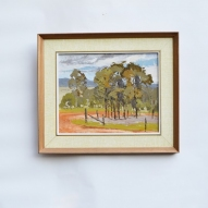 Winifred-Beamish-artist