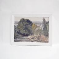 Alfred-Gant-Artist