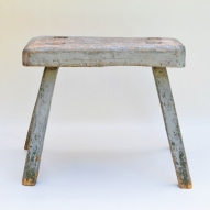 Primitive-furniture, Rustic-country-furniture, australian-colonial-furniture,