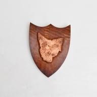 Tasmanian-Copper, Australiana, Tasmaniana,