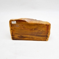 Petrified-Wood,