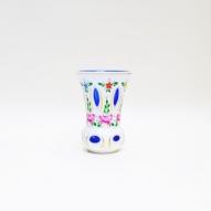 Bohemian-Glass-Vase,