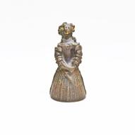 Brass-Servant's-Bell,