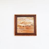 Landscape-marble,