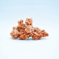 Desert-Rose, Gypsum-Crystals,