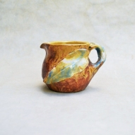 Philippa-James-Pottery, Australian-pottery,