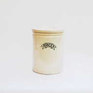 Fowler-Pottery-Canister