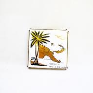PNG-Souvenir