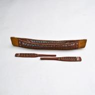 Groote-Island-Model-Canoe