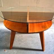 vintage-coffee-table,