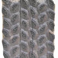 Indian-Textile-Print-Block
