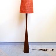 parker-floor-lamp