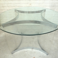 acrylic-furniture