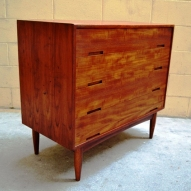 Parker-furniture, vintage-furniture,
