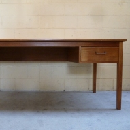 Fred-Ward-furniture