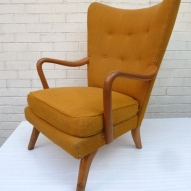 Howard-Keith-lounge-chair
