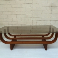 t.h.brown-furniture vintage-coffee-table