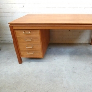 Fred-Ward-furniture,