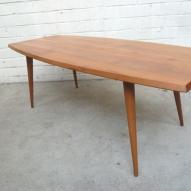 vintage-coffee-table,