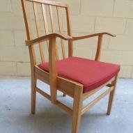 Fred-Ward-furniture,