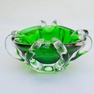 murano-bowl.