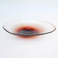 orrefors-glass,