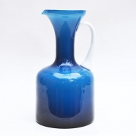 cased-glass, Scandinavian-glass,