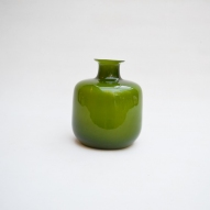 Scandinavian-Cased-Glass,