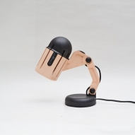 Spot-Desk-Lamp, mid-century-lighting,
