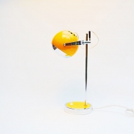 Jet-Age-Eyeball-Lamp