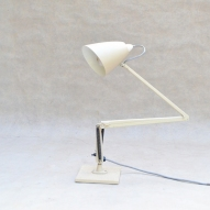 Planet-Lamp, mid-century-lighting,