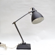 Mid-Century-Desk-Lamp,mid-century-lighting,