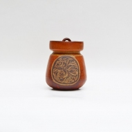shirley-Storey-pottery,