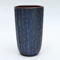 Nancy-Wickham-Boyd-Pottery