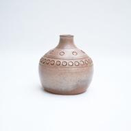 Eric-Jucket-Pottery