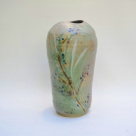 Peter-Williams-Potter, Australian-pottery,
