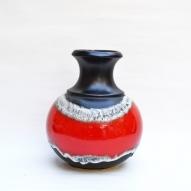 scheurich-pottery, scheurich,
