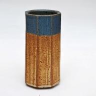 Paul-Wynn-Pottery, Sturt-Pottery,