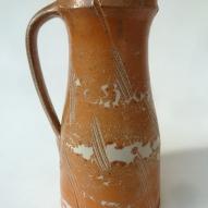 Australian+pottery,Sturt+Pottery,Ian+McKay,