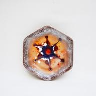 Roy-Fettle-Enamelled-Copper