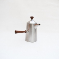 Old-Hall-Coffee-Pot, Robert-Welch,
