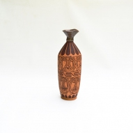 Papua-New-Guinea-Pottery