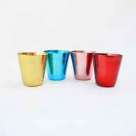 Hickok-Anodised-Cups,