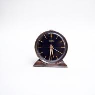 Cyma-Amic-Alarm-Clock, Cyma-alarm-clock,