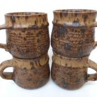 Australian+pottery,Gus+McLaren,