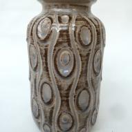 European+studio+pottery,Scheurich,dumler+breiden,