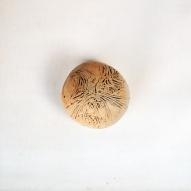 Hiroe-Swen-Pottery