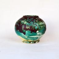 Rex-Keen-Studio-Pottery,