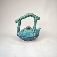 Louise-Vickers-Pottery